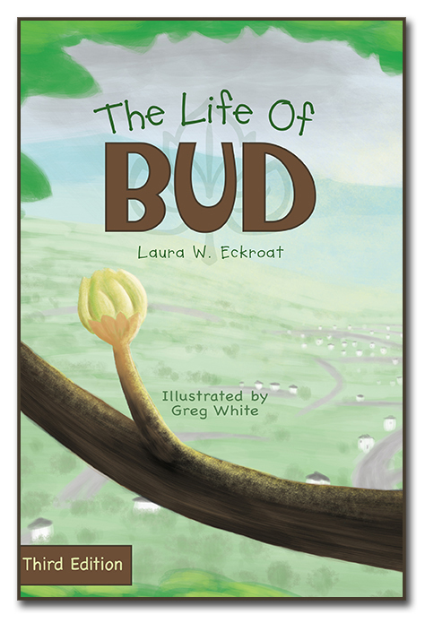 The Life of Bud