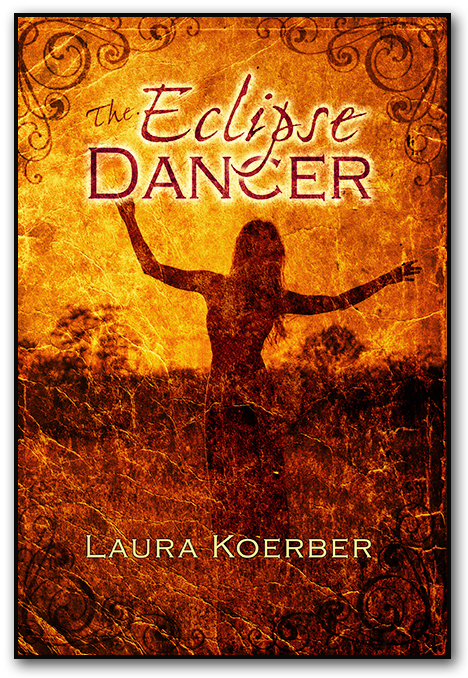 The Eclipse Dancer
