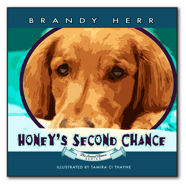 Honey's Second Chance