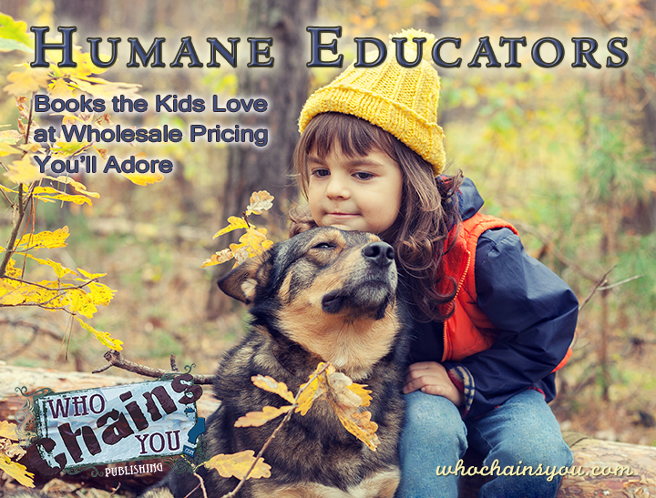 Humane Educators