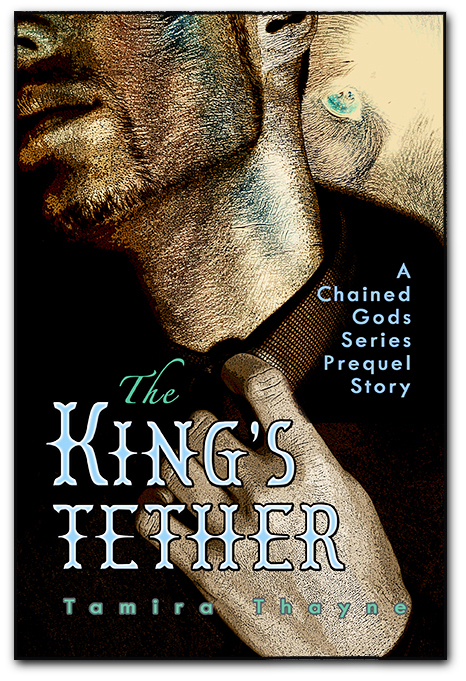 The King's Tether