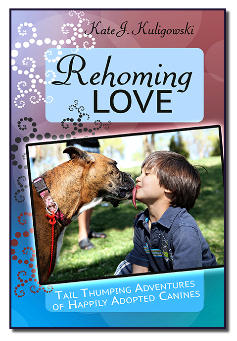 Rehoming Love